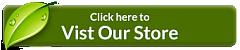 visit-store-button-240x50