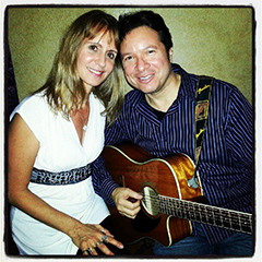 Jeff & Vicki music-240x240