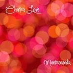 Chakra Love Healing Album