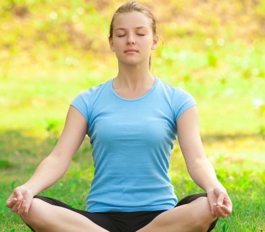 women_meditating-1