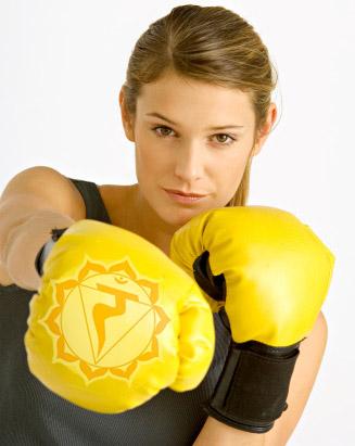 third-chakra-punch