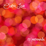 Chakra Love Album (Digital)