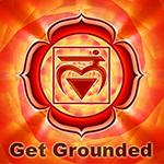 Ground & Prosper Healing Tattoo Package ($60 Value - Save 25%)