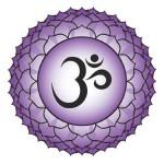 7th chakra web