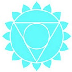 Path of Purpose Meditation