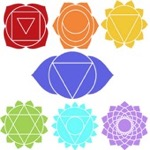 Get All 7 Chakra Activating Meditations for Only $77