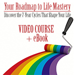 Life Mastery Package