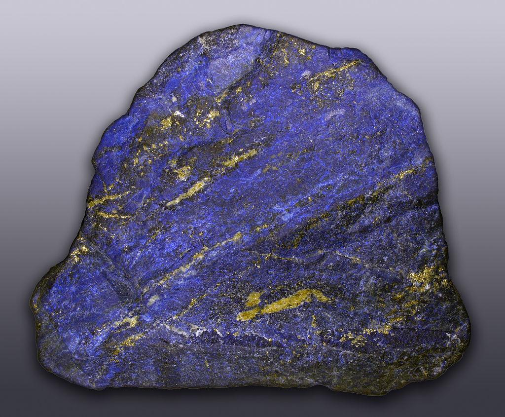 1024px-Lapis-lazuli_hg