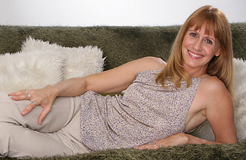 vicki-couch-crop
