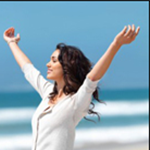 60 min. Life Coaching or Hypnotherapy