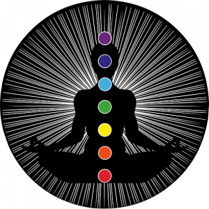 how-to-balance-your-chakra
