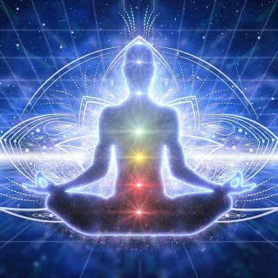 spiritualism-4552237_1920